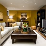 Ing Best Living Room Of Small Design Ideas