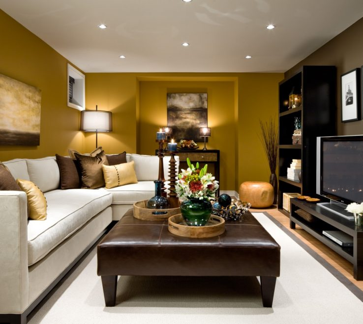 Ing Best Living Room Of 9 Small Design Ideas For 9