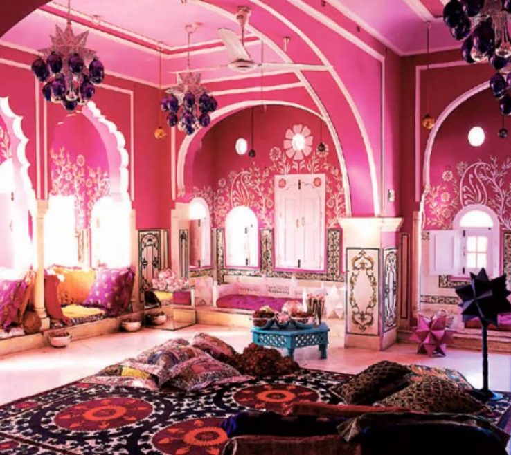 Ing Big Bedroom Ideas Of Dream Designs! For Teens, Toddlers And Girls