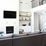 Ing Grey Paint Living Room Of Interior Designers Best Colors For Your Room