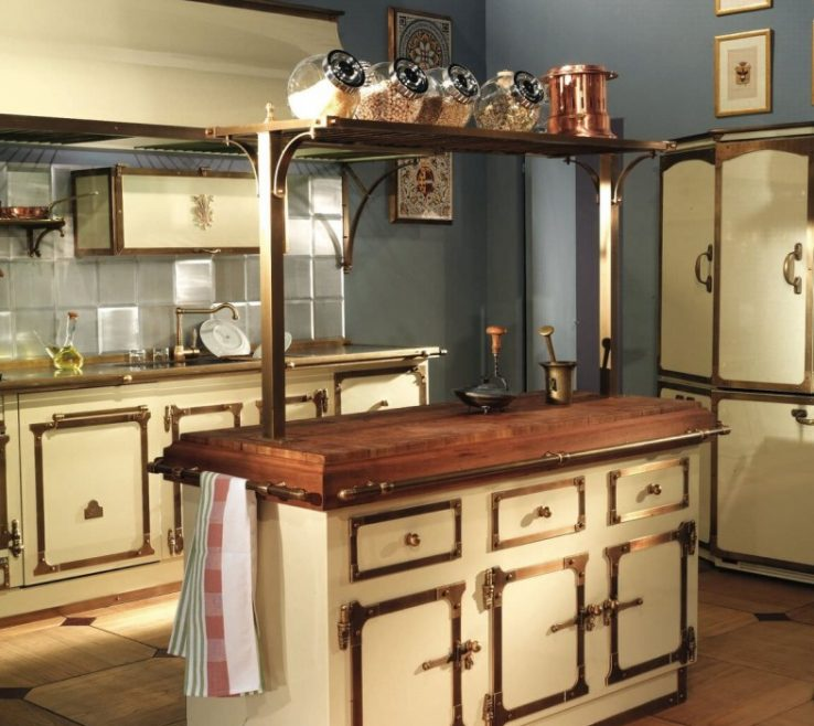 Ing Kitchen Islands For Small Spaces Of Stunning Decoration With Island : Attractive