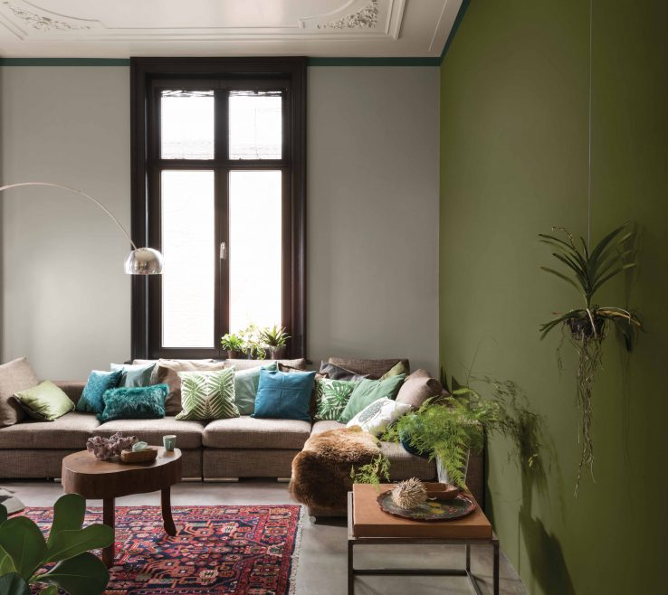 Ing Living Room Color Ideas 2017 Of Bedroom Paint 2018 Dulux Designs