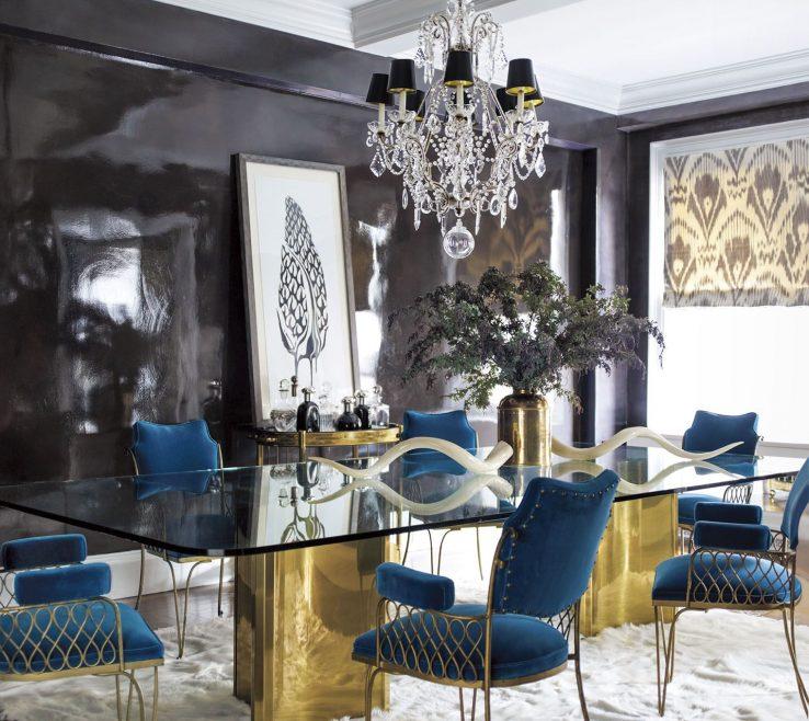 Ing Living Room Lamp Ideas Of 26 Best Dining Light Fixtures Chandelier