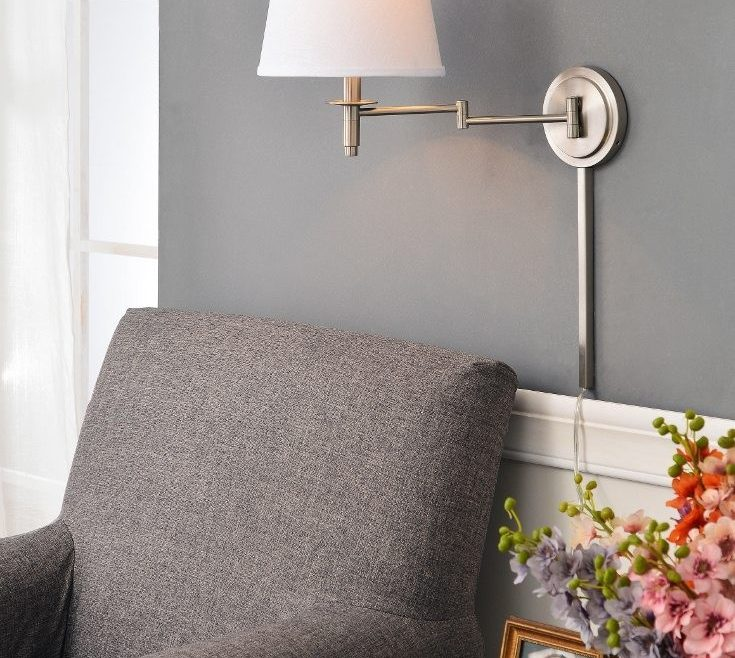 Ing Living Room Sconces Of Wall For Modern Youtube