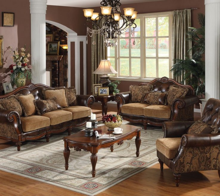 Ing Living Room Set Ideas Of Leather Sets Style