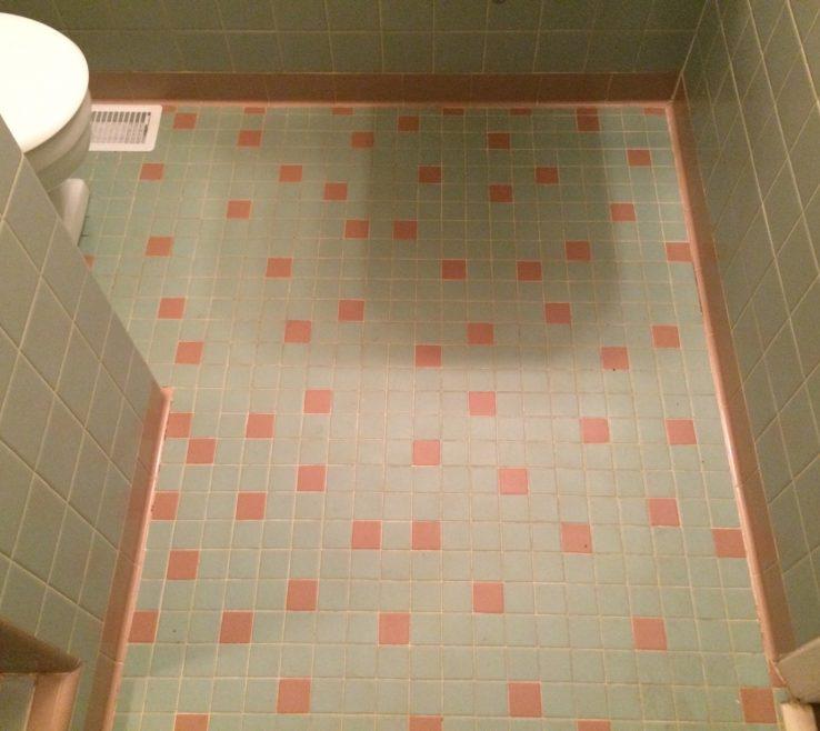 Ing Reglazing Bathroom Tile Of Img 7680