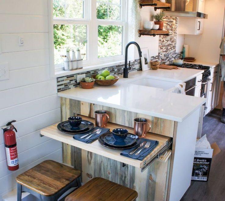 Ing Tiny Kitchen Design Of E Kitchens
