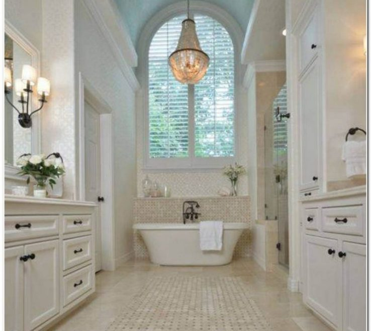 Inspiring Bathroom Chandeliers Ideas Of Ceiling Lights: Murano Glass Chandelier Rated Shell