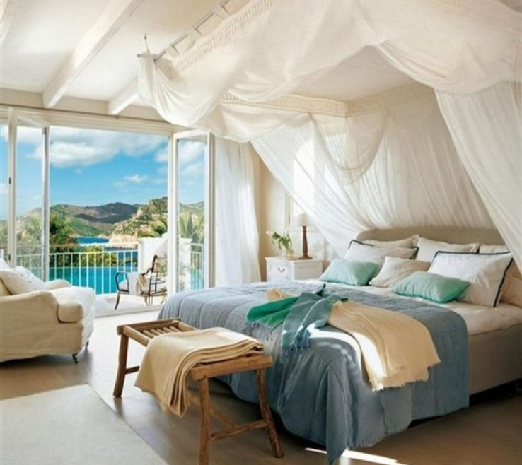 Inspiring Beach E Bedroom Of Bedroom Design Awesome Designs Best Cottage
