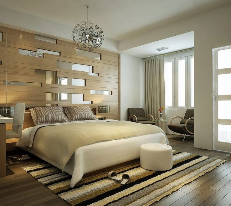 Inspiring Contemporary Master Bedroom Of Ideas Ideas With Desk Suite Decorating Ideas