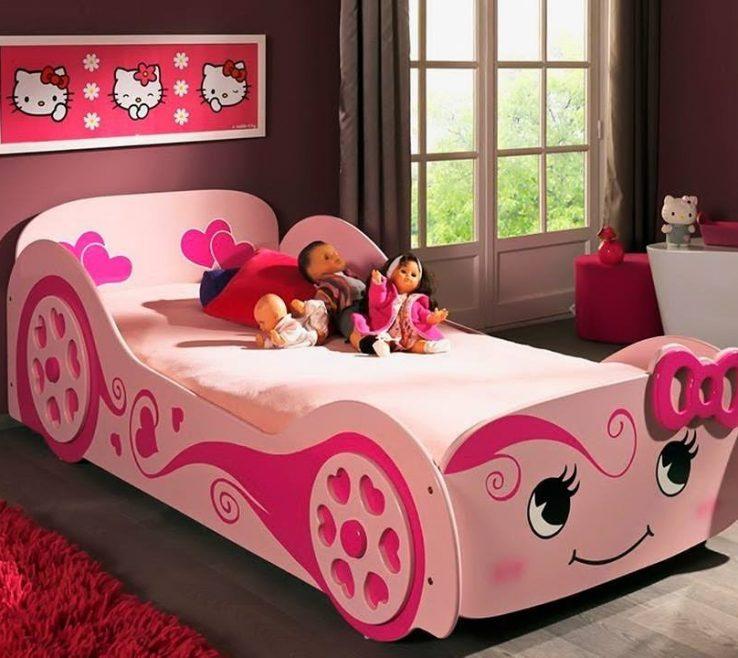 Inspiring Kids Bedroom Designs Of Room For Girls And Boys