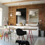 Inspiring Mixed Dining Chairs Of Room Ideas E In Rooms