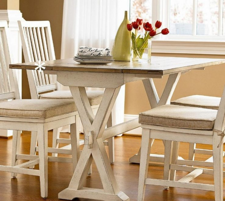 Inspiring Small Eat In Kitchen Table Of Sets Tables Dublin Tables Black