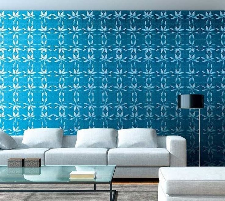 Interior Design For Bedroom Paint Design Of Texture Wall Designs For Living Room And