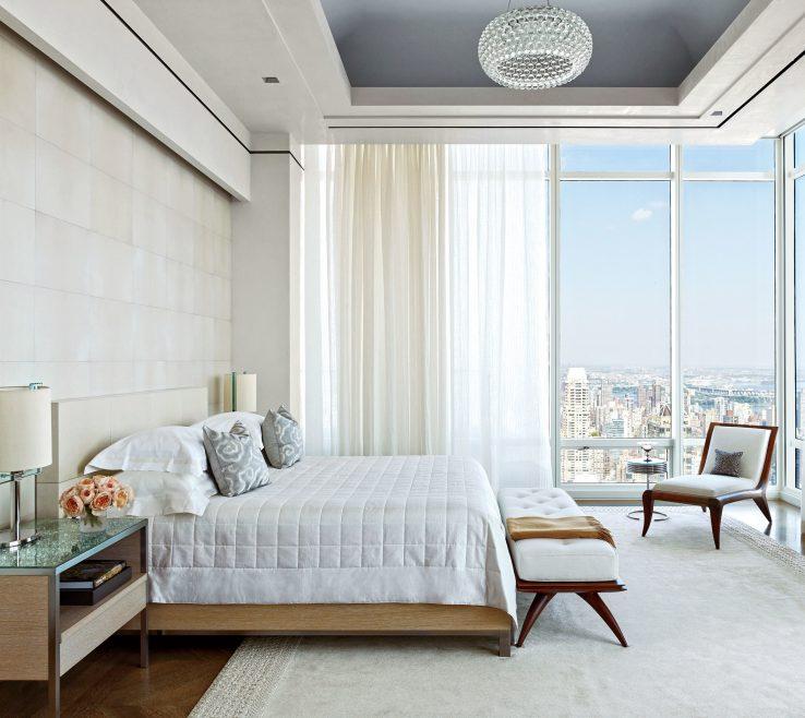 Interior Design For Best Bedroom