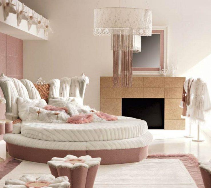 Interior Design For Big Bedroom Ideas Of Fullsize Of Scenic Home Design Photo Bedrooms