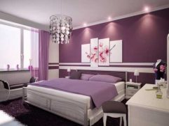 Eye Catching How To Decorate My Bedroom Of 1024auto