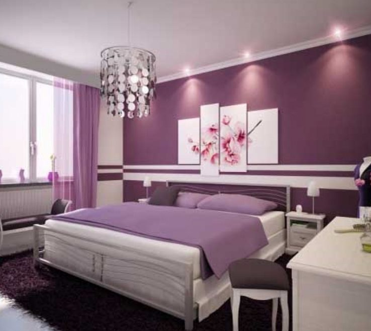 Interior Design For How To Decorate My Bedroom Of Decorating Ideas Bedrooms Cheap On A Budget