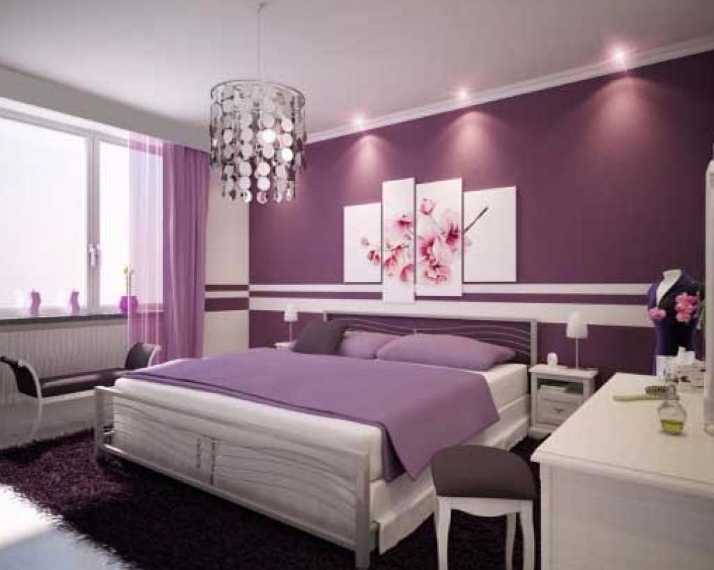 Tremendous Interior Design For How To Decorate My Bedroom Of Decorating Interior Design Ideas Tzicisoteloinfo