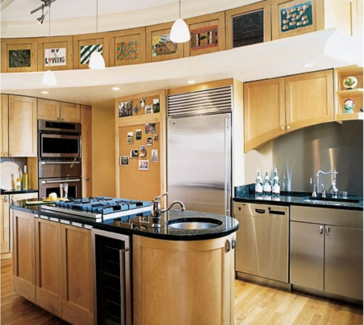 Interior Design For Kitchen Designs For Small Kitchens Of Breathtaking Superbealing In Sri Lanka Design Images