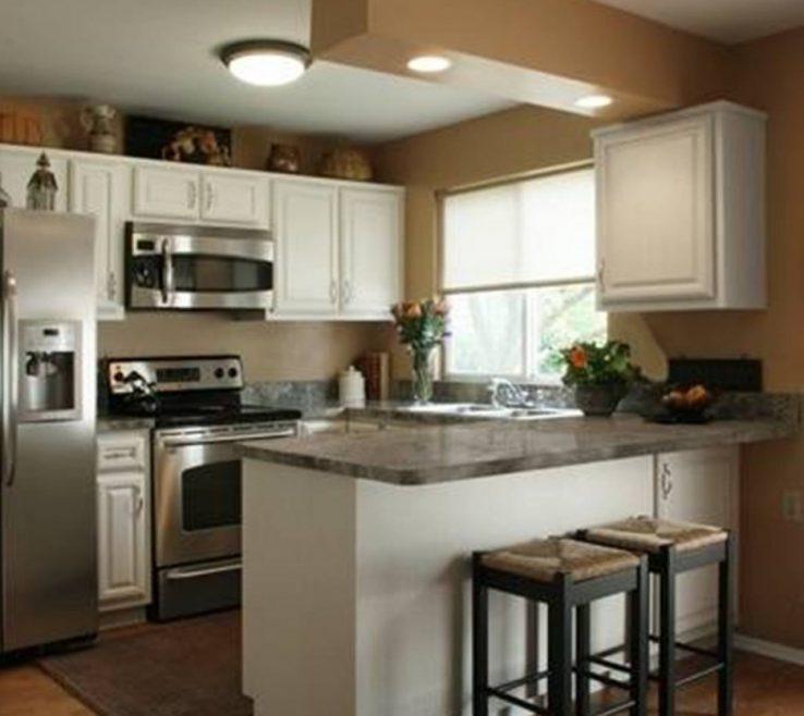 Interior Design For Kitchen Islands For Small Spaces Of Beautiful Island Design Ideas Black Granite