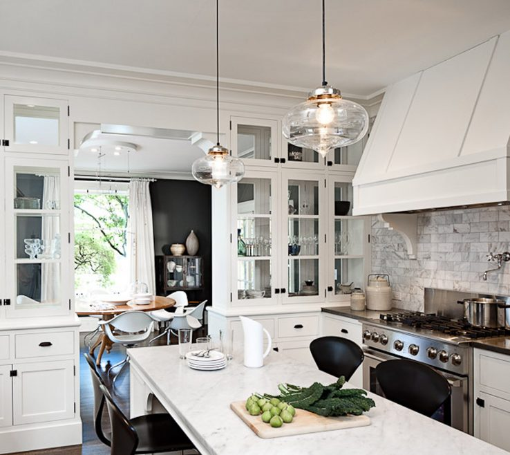 Interior Design For Kitchen Pendant Lights Images Of Magnificent Hanging Lighting Lowes Pendants Over Island