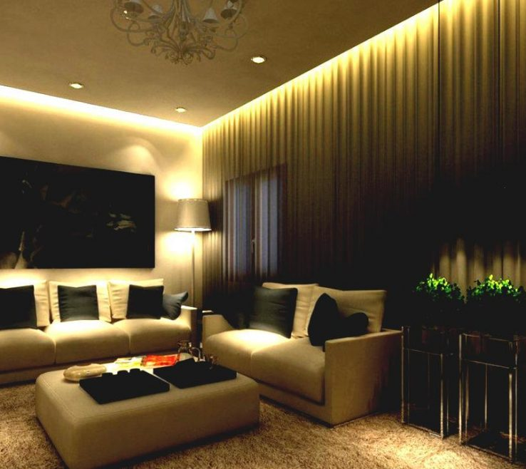 Interior Design For Living Room Ceiling Lighting Ideas Of Designs For European Style. Home Tips: Using