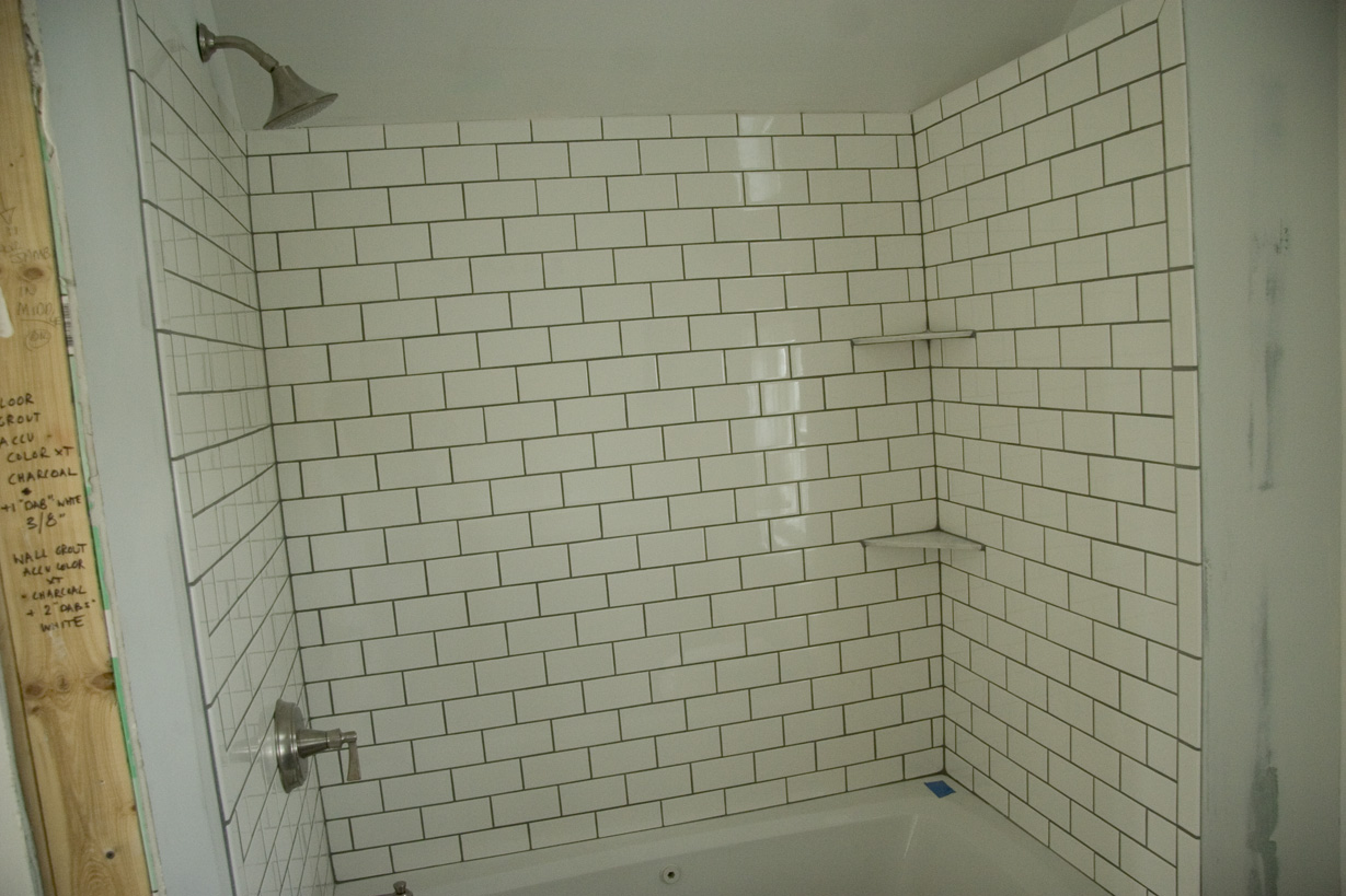 lowes bathroom wall tile of style selections f 7235 acnn decor