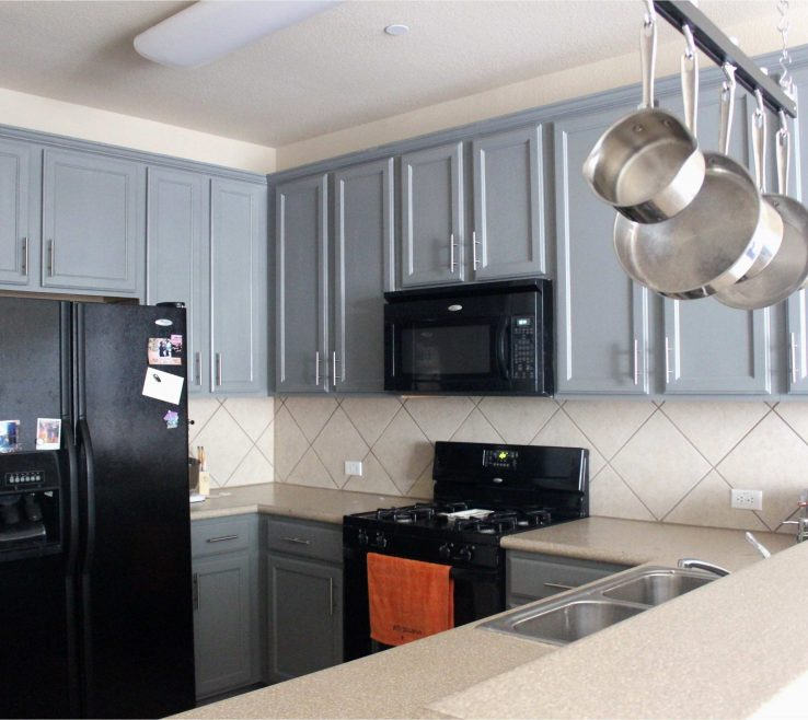 Interior Design For Luxury Kitchen Superbliances Of Best Best