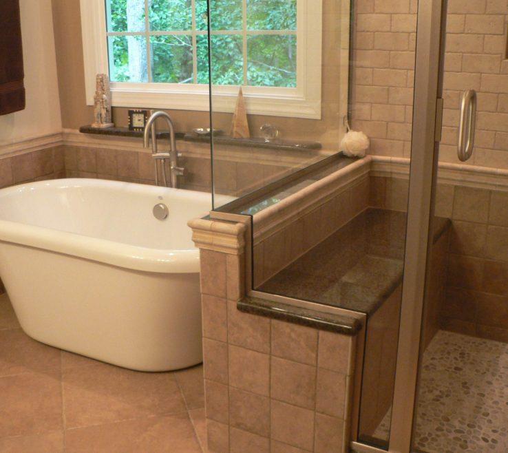 Interior Design For Master Bathroom Ideas Photo Gallery Of Amazing Small Design