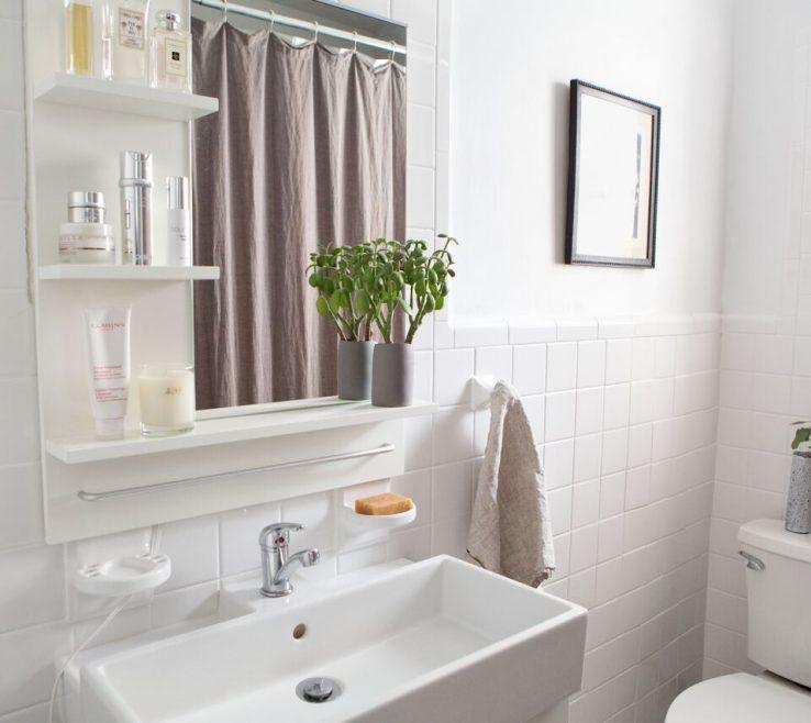 "Interior Design For Reglazing Bathroom Tile Of ""the A Fresh Coat Of Super"