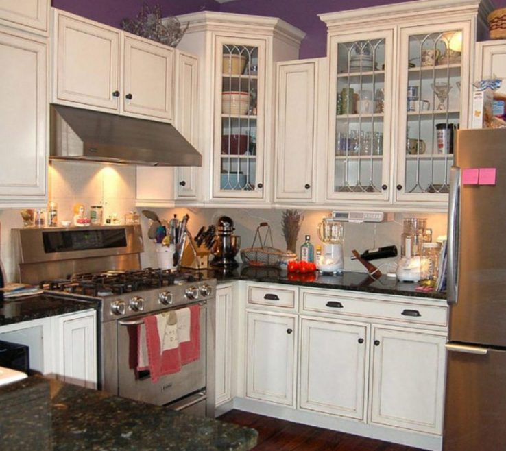Kitchen Designs For Small Kitchens Of Lovely Surprising Unbelievable Beautiful Plans Layouts Tures