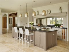 Unique Kitchen Desings Of Transitional Designs You Will Absolutely Love