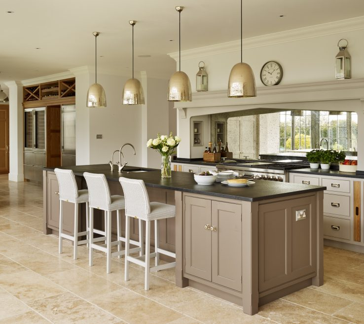 Kitchen Desings Of Design Ideas