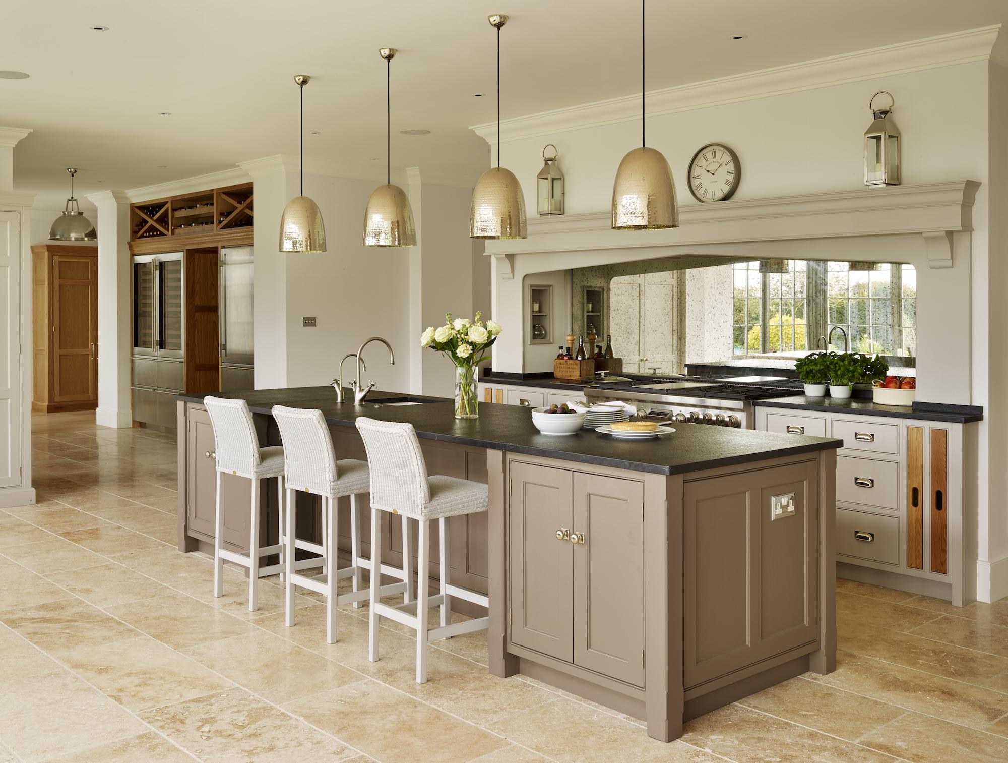 Kitchen Desings Of Design Ideas