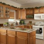 Kitchen Desings Of Designs In Pakistan
