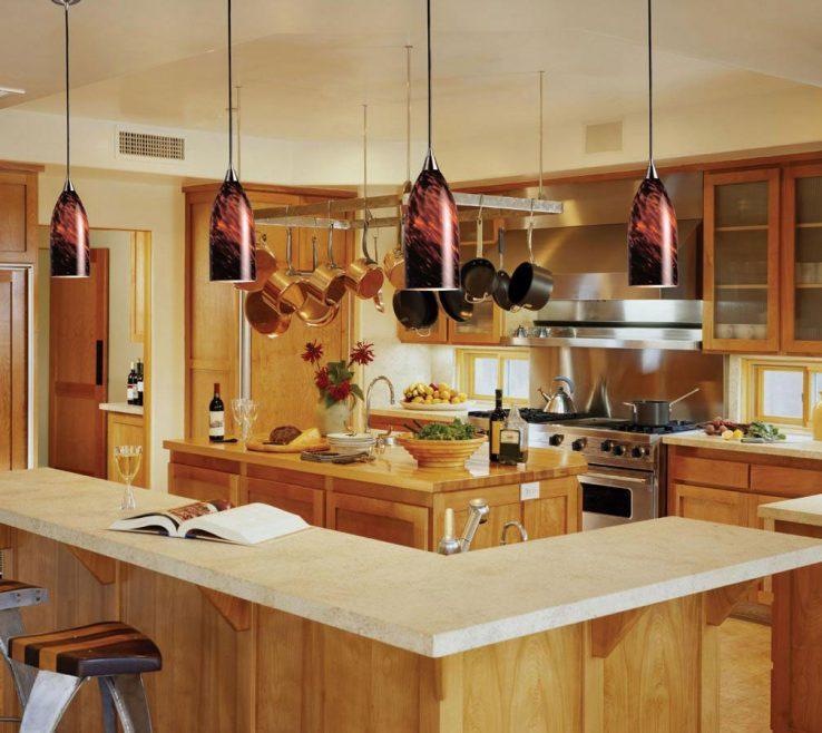 Kitchen Pendant Lights Images Of Island Colors Light Fixtures Ideas