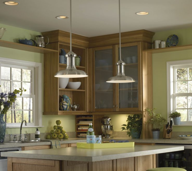 Kitchen Pendant Lights Images Of Lighting For Island Suspended From The