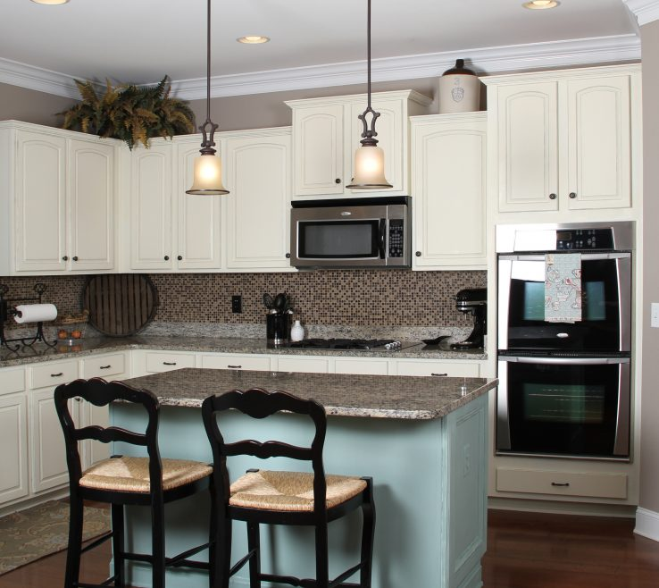Kitchen Remodels With White S Of Gallery Small Regarding Ideas Kitchens My Web