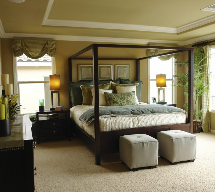 Large Bedroom Ideas Of Master Luxury