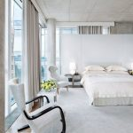 Likeable Architectural Digest Bedrooms Of How To Shop For A Mattress