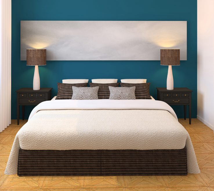 Likeable Bedroom Paint Design Of Ideas For About Painting