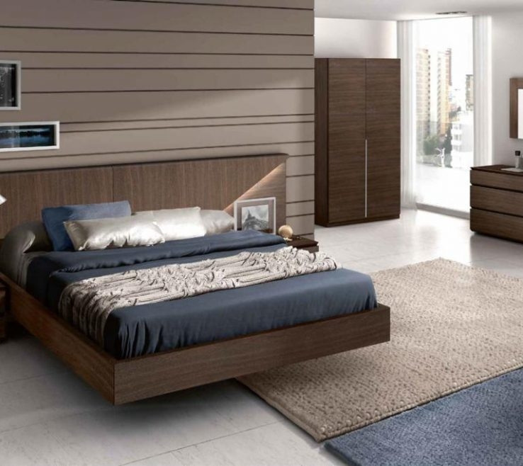 Likeable Contemporary Master Bedroom Of Images Of Furniture