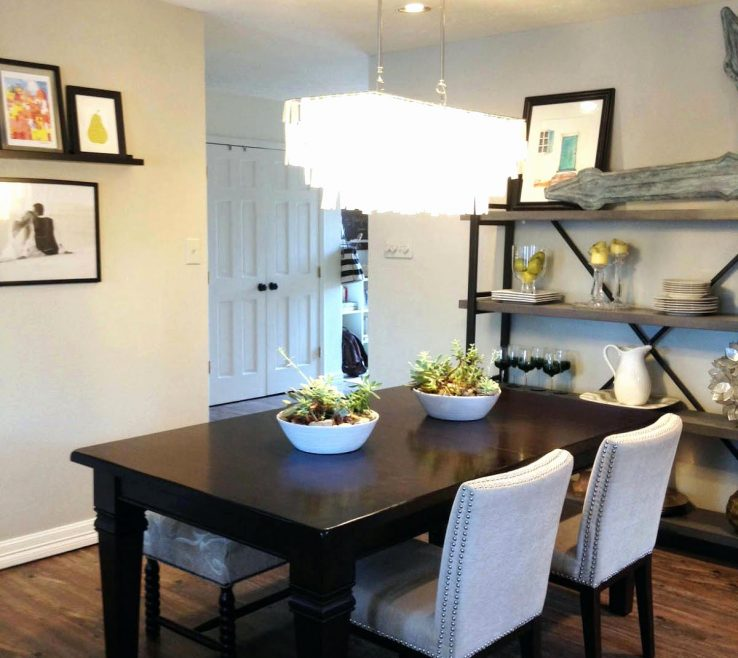 Likeable Dining Room Lighting Fixtures Ideas Of Table Inspirational Ikea Luxury Lovely