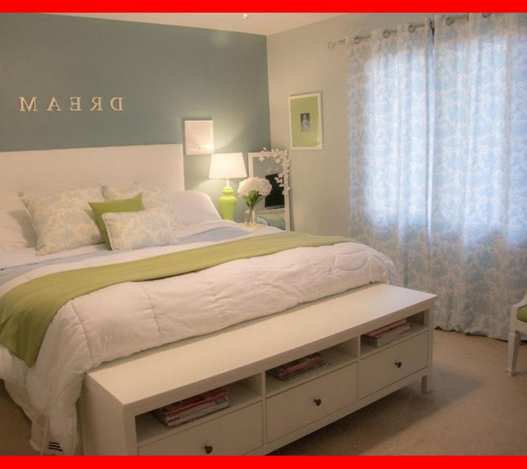 Likeable How To Decorate My Bedroom Of Amazing 60651 Help E Home Design Ideas