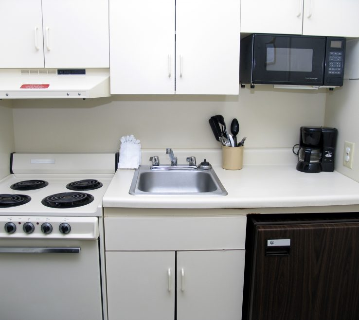 Likeable Small Apartment Kitchen Ideas Of Kitchen:baby Nursery Winsome Studio Amazing With Most