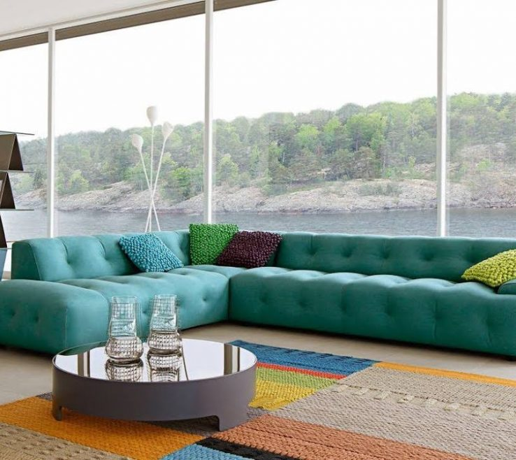 Likeable Sofa Set Designs For Small Living Room 50 Modern L Shape 2018 Plan
