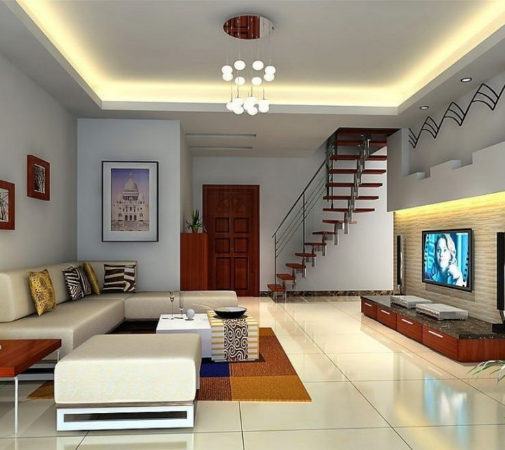 Living Room Ceiling Lighting Ideas Of Large Size Of Roomsmall Custom