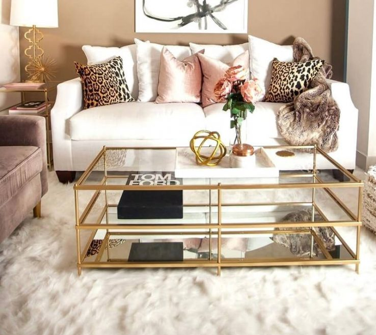 Living Room Color Ideas 2017 Of Uptown Princess, Fashion Icon