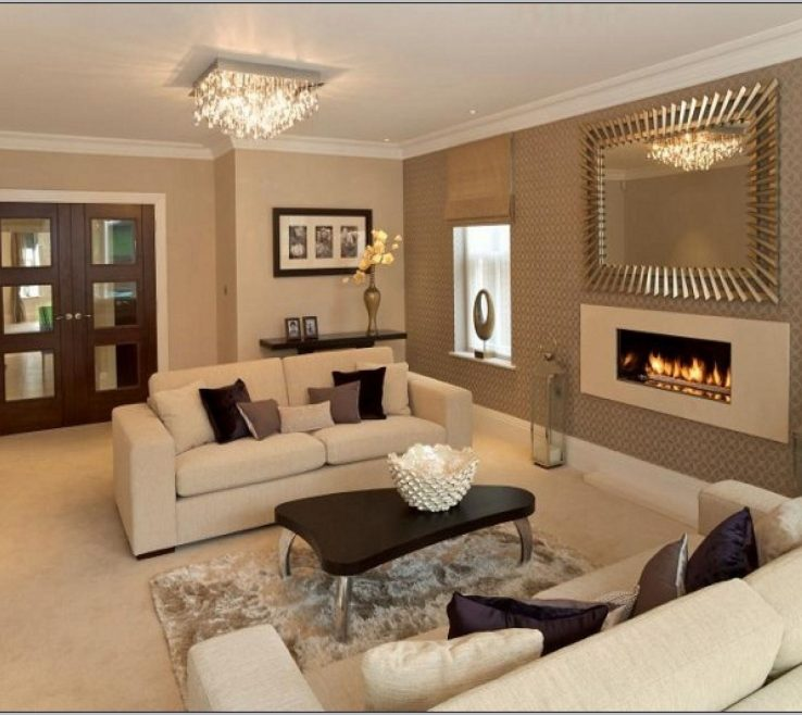Living Room Paint Ideas 2017 Of Fullsize Of On A Budget Decor